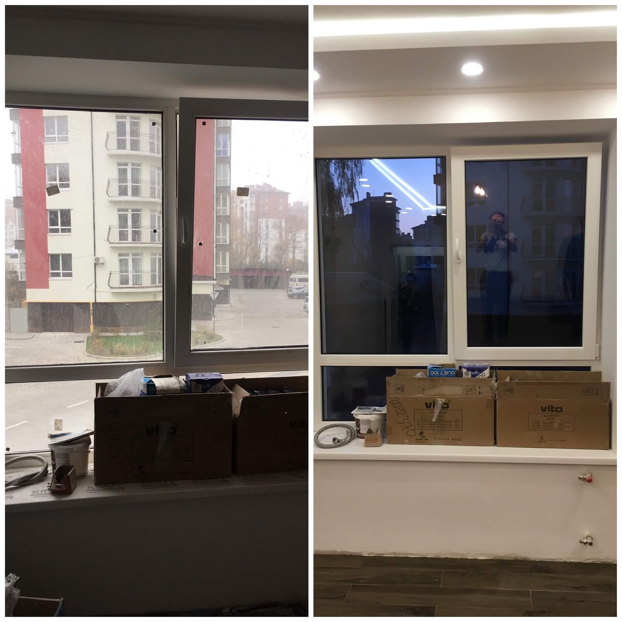 Помити ванну в квартирі Івано-Франківськ